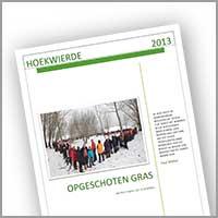 Opgeschoten-gras-cover