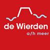 logo-de-wierden