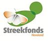 logo-streekfonds-II