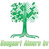 logo_boogaart