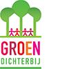 logo_groen_dichterbij_klein